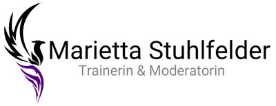 Marietta Stuhlfelder