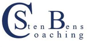 Sten Bens